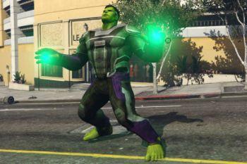 2125f2 hulk3