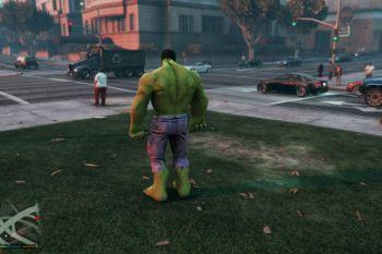 Fea2d1 hulk0