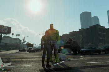 Fea2d1 hulk1