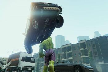 Fea2d1 hulk2