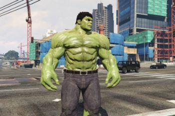 4a09dd hulk001