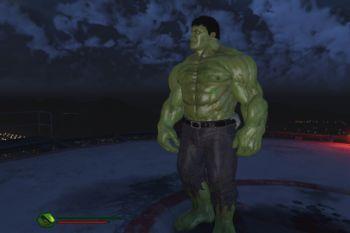 4a09dd hulk002