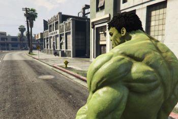 4a09dd hulk003
