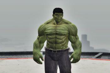 4a09dd hulk004