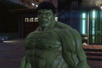 4a09dd hulk005