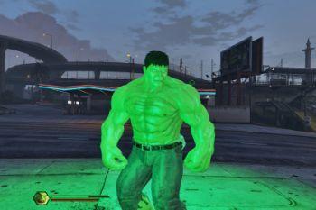 4a09dd hulk008