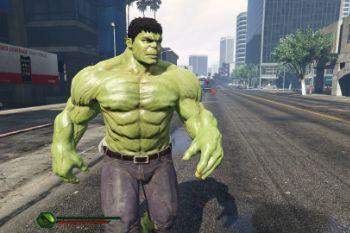 4a09dd hulk011
