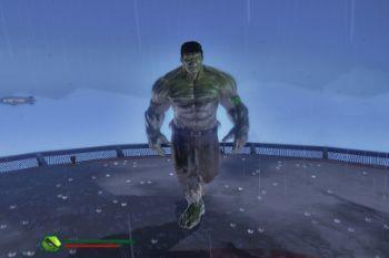 4a09dd hulk012