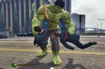 4a09dd hulk013