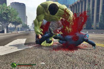 4a09dd hulk014