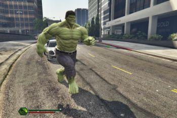 A8ebe6 hulk n4