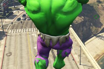 45b28a hulk3
