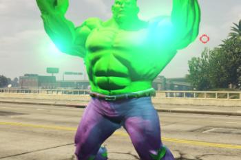45b28a hulk5