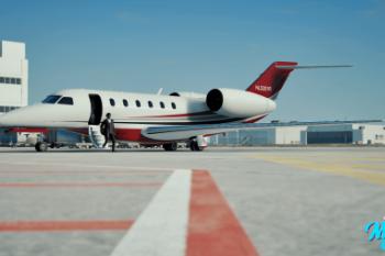 2991f3 jet min