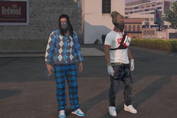 E70ace pants2
