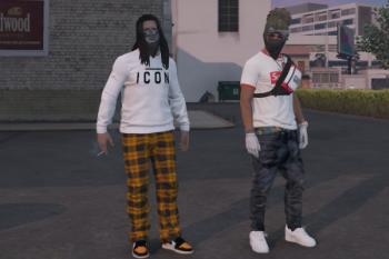 E70ace pants3