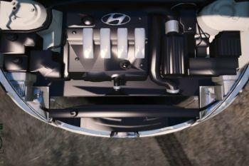 A7ad3a moteur