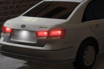 Bc9882 1534966545 tmp grand theft auto v screenshot 2018