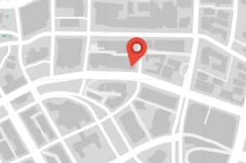 45e40e map