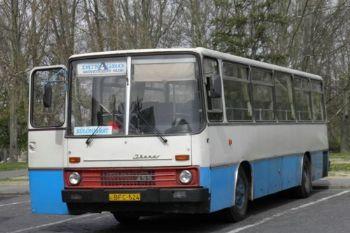 B5725f bfc524 1