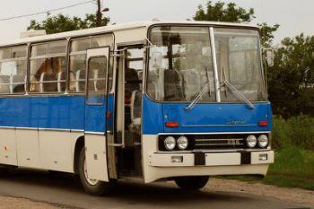 Fce197 ikarus3