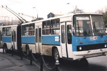 7df434 283t 3