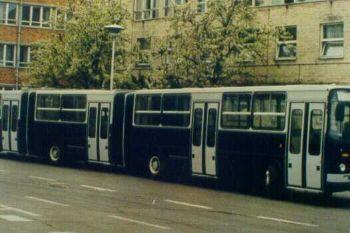 A1d9ec ik 293 1988