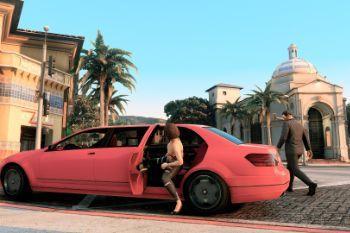 E2add7 limo 9