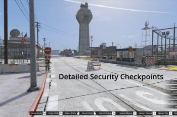 6e3a9e checkpoint