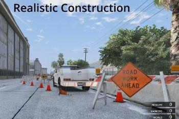 6e3a9e construction