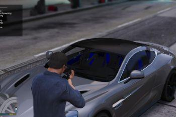Ea8c93 gta5 aston new blue interior (2)