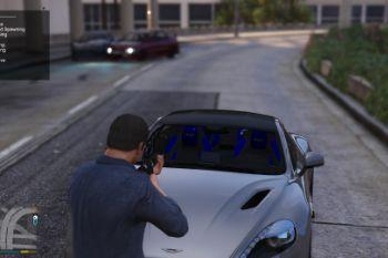 Ea8c93 gta5 aston new blue interior