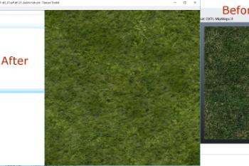491ddb grass2