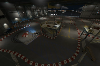 29ed3b screenshot 3