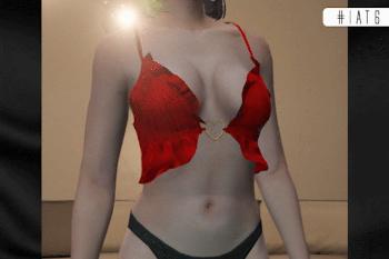 B9718e screenshot 2