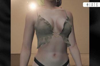 B9718e screenshot 4