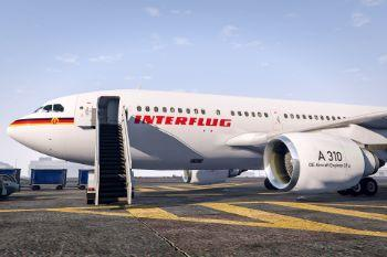 69774c interflug a310 02