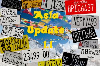 22d381 update asia