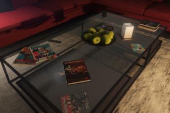 B23fc9 booksandmags