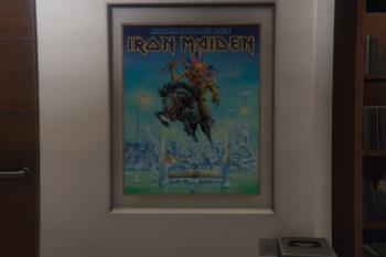 B23fc9 posterbedroom