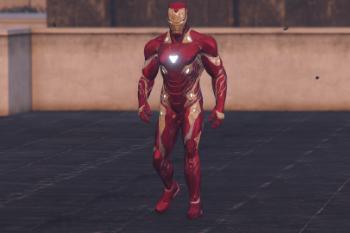 686bee iron1