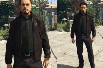 033bb0 tonystark(suit4)