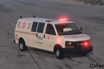 C34227 ambulancephoto02
