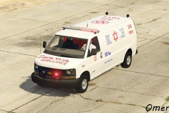 C34227 ambulancephoto03