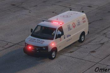 C34227 ambulancephoto04