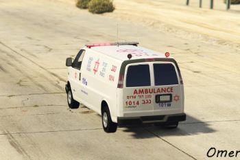 C34227 ambulancephoto05