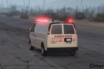 C34227 ambulancephoto06