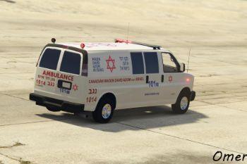 C34227 ambulancephoto07