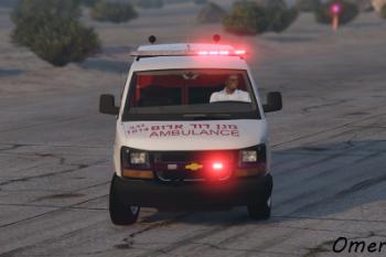 C34227 ambulancephoto08