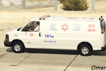 C34227 ambulancephoto09